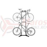 Bike Stacker 5781 Thule - Stand depozitare 2 biciclete