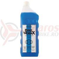 BikeWorx CHAIN CLEAN STAR agent de curatare 1 litru