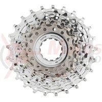 Bloc de pinioane pe caseta Shimano Ultegra CS-6500 9v argintiu 11-23T