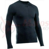 Bluza de corp Northwave Revolution maneci lungi black