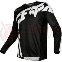 Bluza Fox 180 Cota jersey black