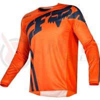 Bluza Fox 180 Cota jersey org
