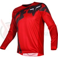 Bluza Fox 180 Cota jersey red