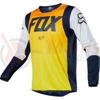 Bluza Fox 180 Idol jersey mul