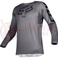 Bluza Fox 180 Przm jersey stn
