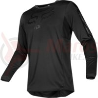 Bluza Fox 180 Sabbath jersey black
