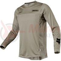 Bluza Fox 360 Irmata jersey snd
