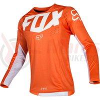 Bluza Fox 360 Kila jersey org