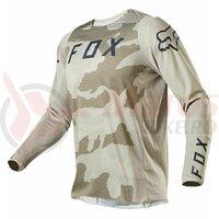 Bluza Fox 360 Speyer Jersey [Sand]