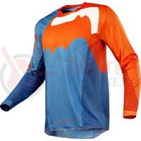 Bluza Fox Flexair Hifeye jersey org