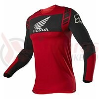 Bluza Fox Flexair Honda [Flame Red]
