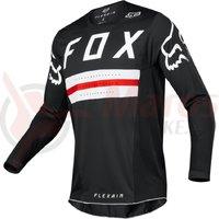 Bluza Fox Flexair Preest LE Jersey Limited Edition