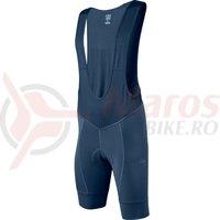 Body Fox MTB-Jersey Ascent BIB lt indo