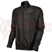 Bluza Fox MX-Jacket Ranger Jacket black