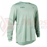 Bluza Fox Ranger LS Jersey Essential [Sge]