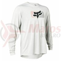 Bluza Fox Ranger LS Jersey Switch [Lt Gry]