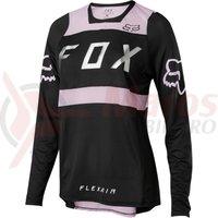 Bluza Fox Womens Flexair jersey lil