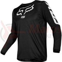 Bluza Legion LT Jersey black