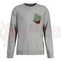 Bluza Magura Rotor Sweatshirt