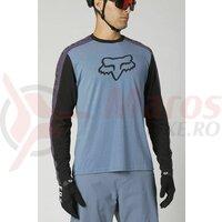 Bluza Ranger Dr Ls Jersey [Mt Blu]