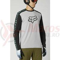 Bluza Ranger Dr Ls Jersey [Stl Gry]