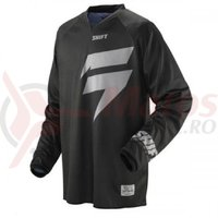 Bluza  Shift Mx-Jersey Shift Recon Jersey black