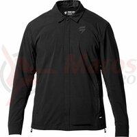 Bluza Shift Recon Coaches Jacket [Blk]