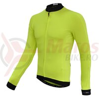 Bluza termica FUNKIER Parma-LW Active