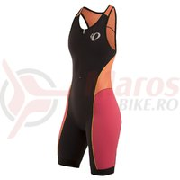 Body Pearl Izumi Elite pursuit TRI ladies triathlon