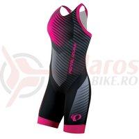 Body Pearl Izumi P.R.O. TRI sprint femei triathlon