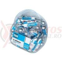 Borcan CO2 capsula PRO CO2 25gr 18 Buc