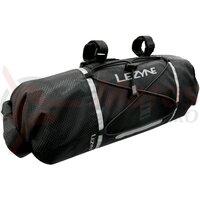 Borseta cadru Lezyne Bar Caddy, water sesistant
