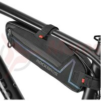 Borseta cadru ROCKBROS pentru MTB, Road Bike 1.5 L