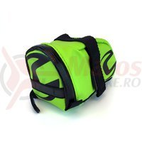 Borseta Cannondale Seat Bag Speedster 2 Large Green