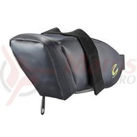 Borseta Cannondale Seat Bag Speedster TPU Medium