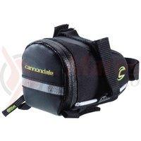 Borseta Cannondale Speedster S neagra