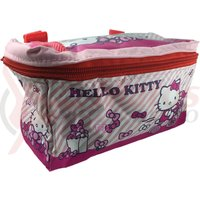 Borseta ghidon Hello Kitty 180x100x80 mm
