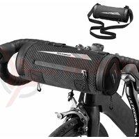 Borseta ghidon Rockbros MTB, racing bike
