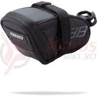 Borseta sa BBB BSB-33S SpeedPack S