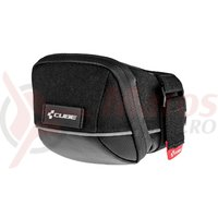 Borseta sub sa Cube Saddle Bag Pro S