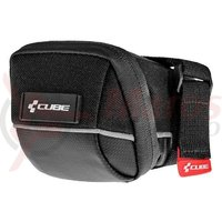 Borseta sub sa Cube saddle bag Pro X
