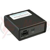 Adaptor Bosch, Performance Smart adapter for 36V Bosch batteries