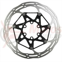 brake disc Sram Rotor Centerline ? 180 mm bl 2-piec., Rounded
