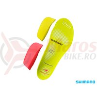 Branturi Shimano CUSTOM-FIT SH-RC900 42-43.5