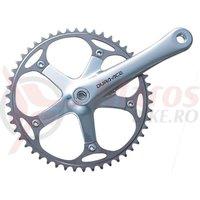 Brat pedalier stanga Shimano FC-7600 165mm