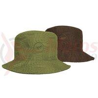 bucket hat Had Peak Green/Peak Khaki HA933.1069