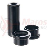 Bucse amortizor BAR/Pearl 05-07, L25,4x8mm
