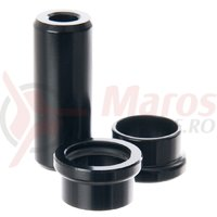 Bucse amortizor Rock Shox Vivid-Monarch-Ario L25.4 x 6mm