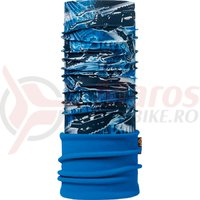 Buff Polar Junior Jump blue/harbor