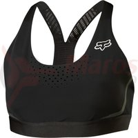 Bustiera Fox Womens Indicator bra black
